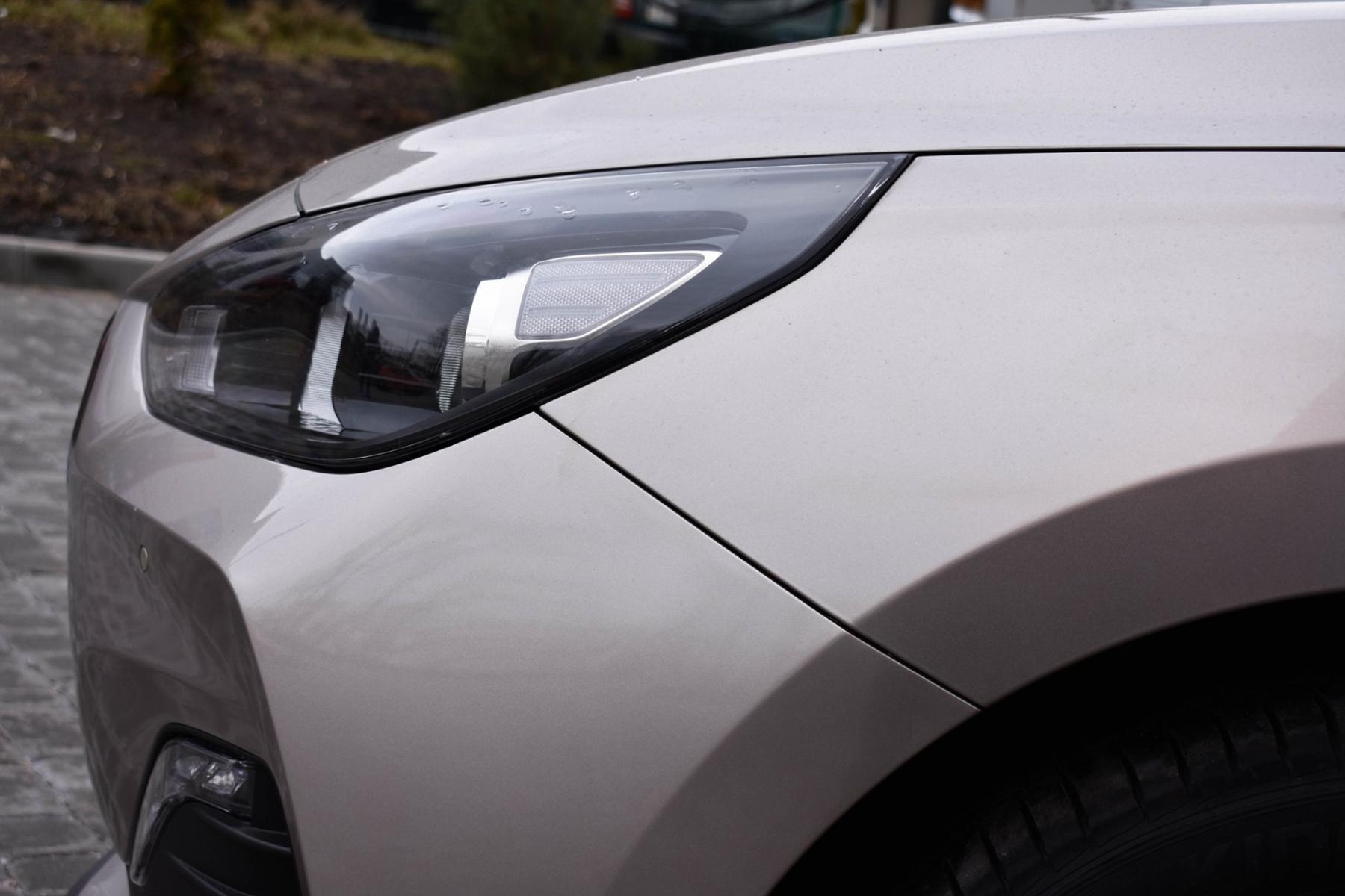 Вигідні ціни на модельний ряд Hyundai 2019-2020 років випуску   Олимп Мотор - фото 9