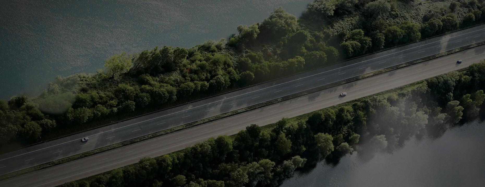 Кросовери Hyundai отримали максимальні бали за безпеку від NHTSA | Олимп Мотор - фото 8