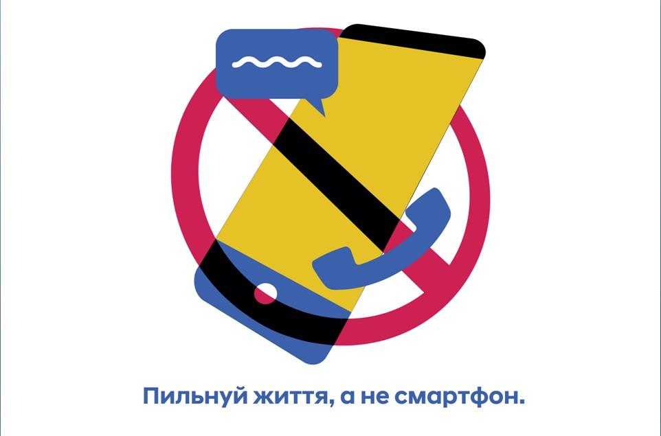 Новини | Хюндай Мотор Україна - фото 14