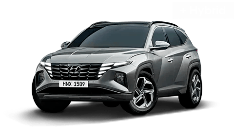 Тест-драйв автомобілів Hyundai - фото 7